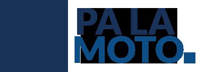 Pa La Moto